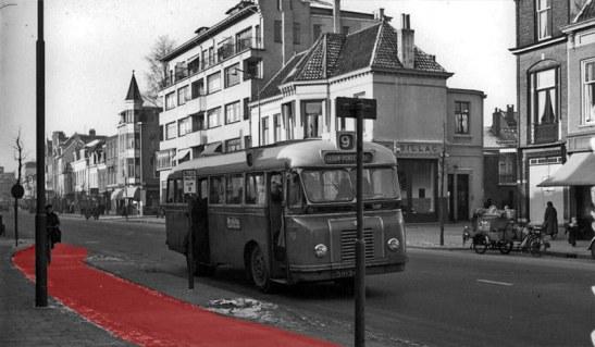 biltstraat1953