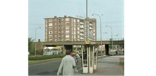 Nijenoord1969