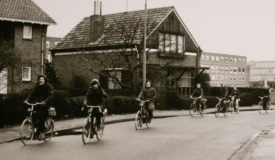 simonstevinweg1974-1
