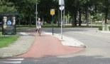 wilhelminapark2013