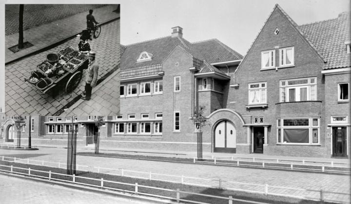 janschofferlaan1930s