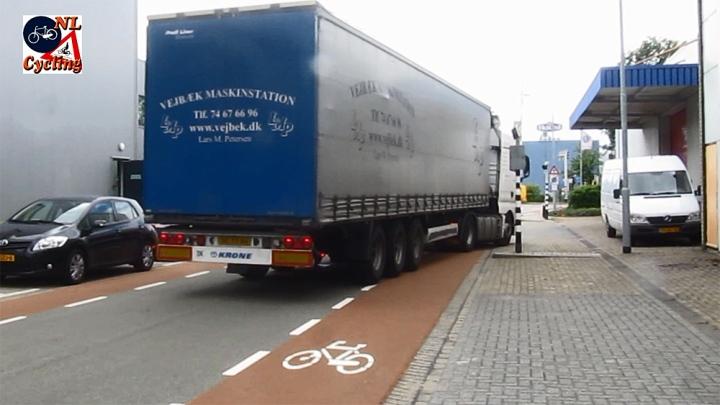 truck-dk