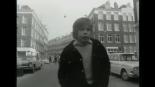 amsterdam1972