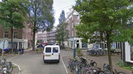 amsterdam2012