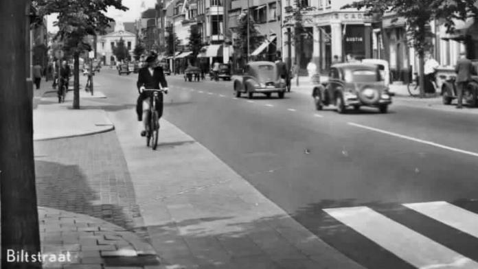 biltstraat1950