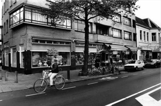 biltstraat1990