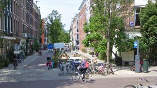 hemonystraat2009