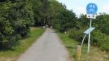 jun2009-3