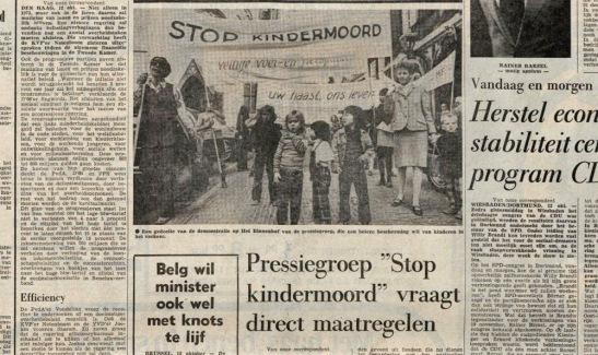 stop-de-kindermoord-1973