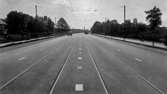 utrechtseweg1940