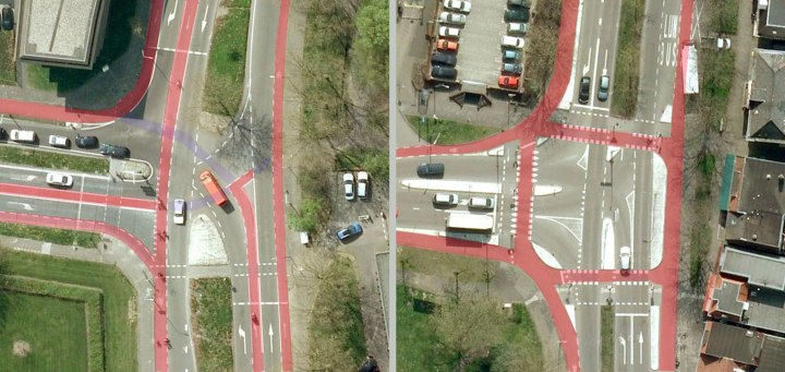 zwolle-junctions