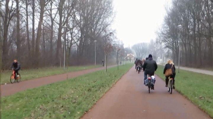 cycle-path-velsen