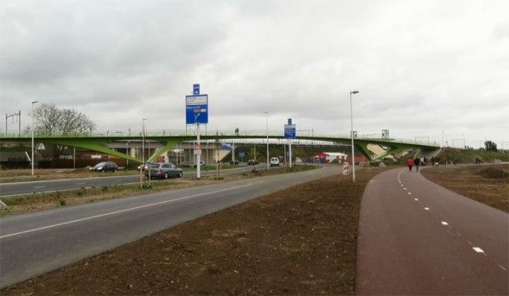 Het Groentje Nijmegen