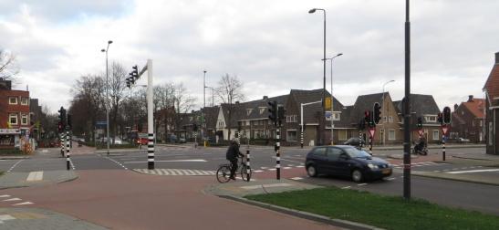 junction-design01