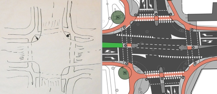 junction-design02