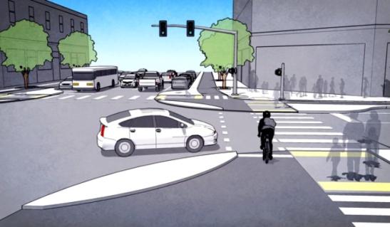 junction-design03