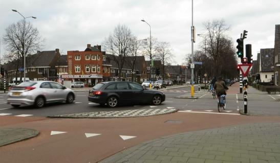 junction-design04