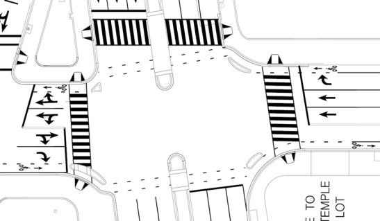 junction-design06