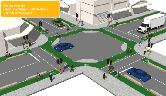 junction-design07