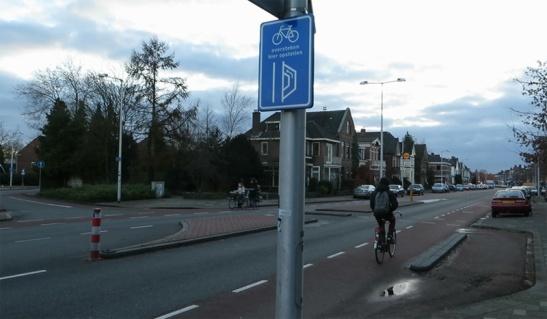 left-turn-enschede