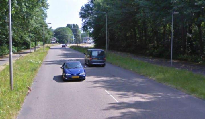 pontweg-velsen