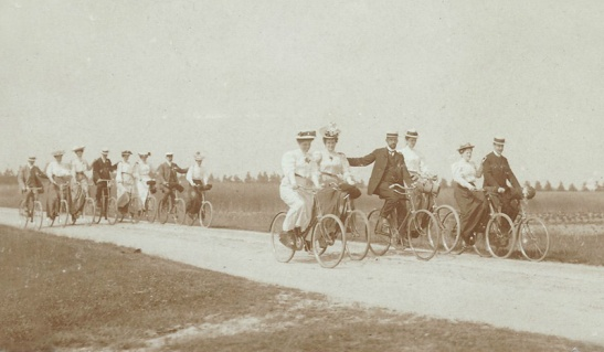 baarnse-velocipede-club1907