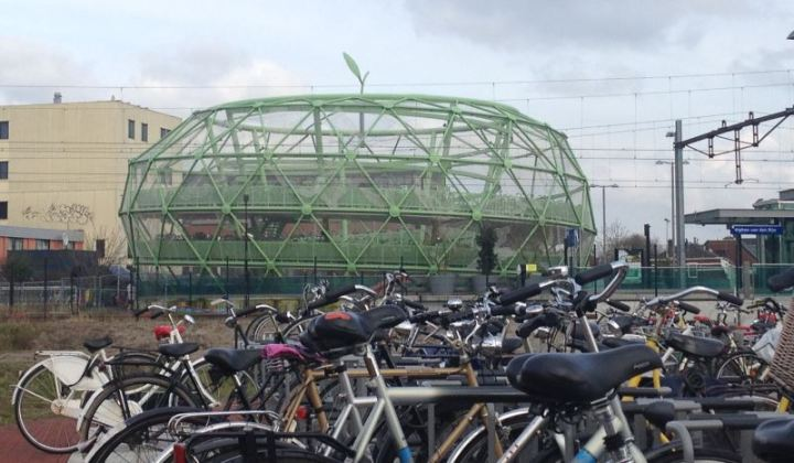 bike-apple