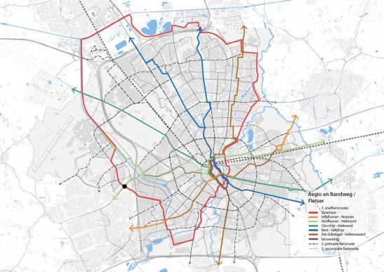 regional-network