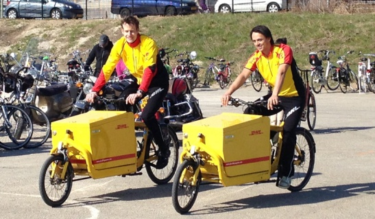 cargobike01