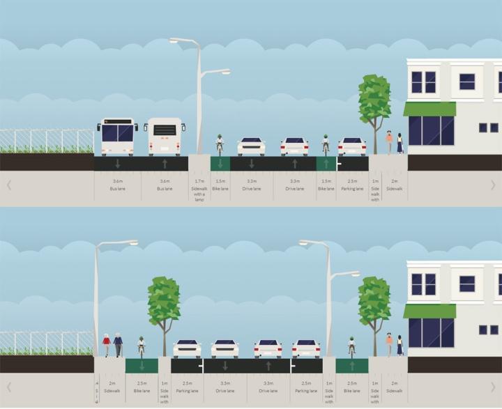 streetmix-eindhoven