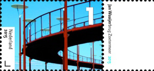 bridge-stamps01