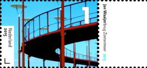 bridge-stamps01