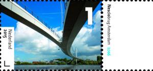 bridge-stamps02
