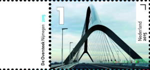 bridge-stamps03