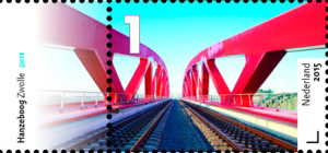 bridge-stamps04