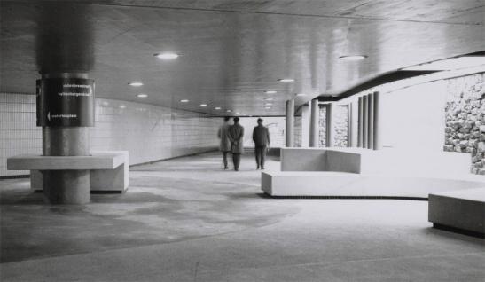 visserplein1970