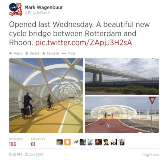 bridge-tweet