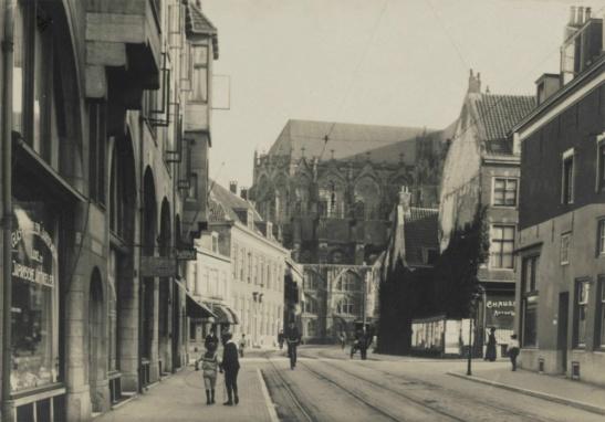 domstraat1910