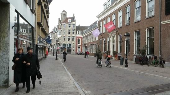 domstraat2014-2