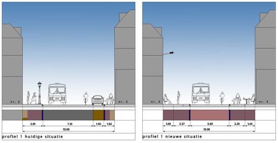 korte-jansstraat-profile