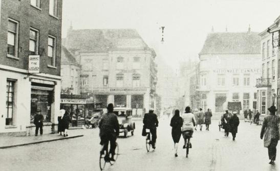 visstraat1928