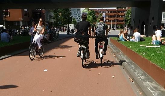 centralboulevard1