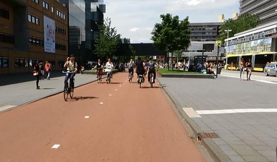 centralboulevard2