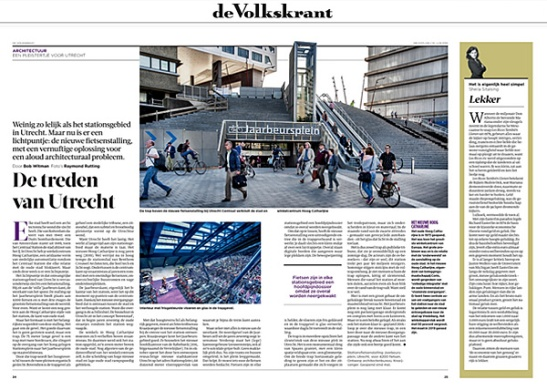 volkskrant-article