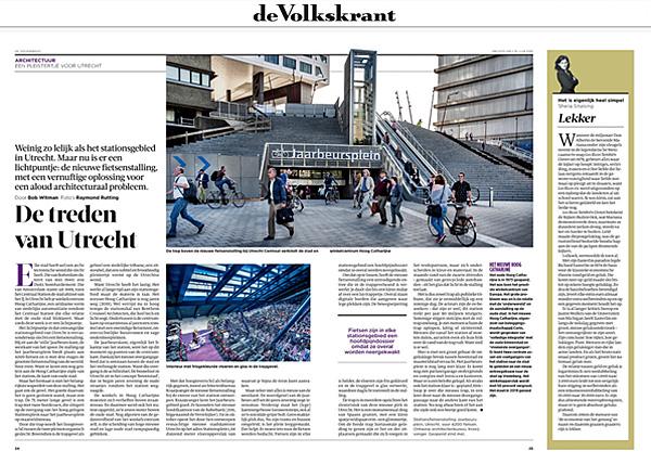 volkskrant-article