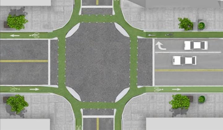 junction-design