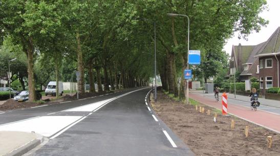 vughterweg2012