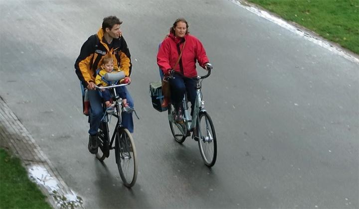 vondelpark-01