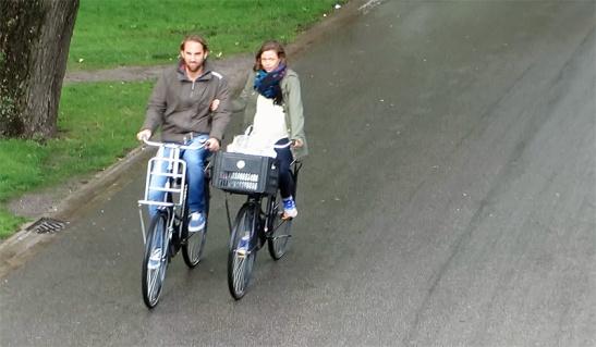 vondelpark-05