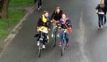 vondelpark-08